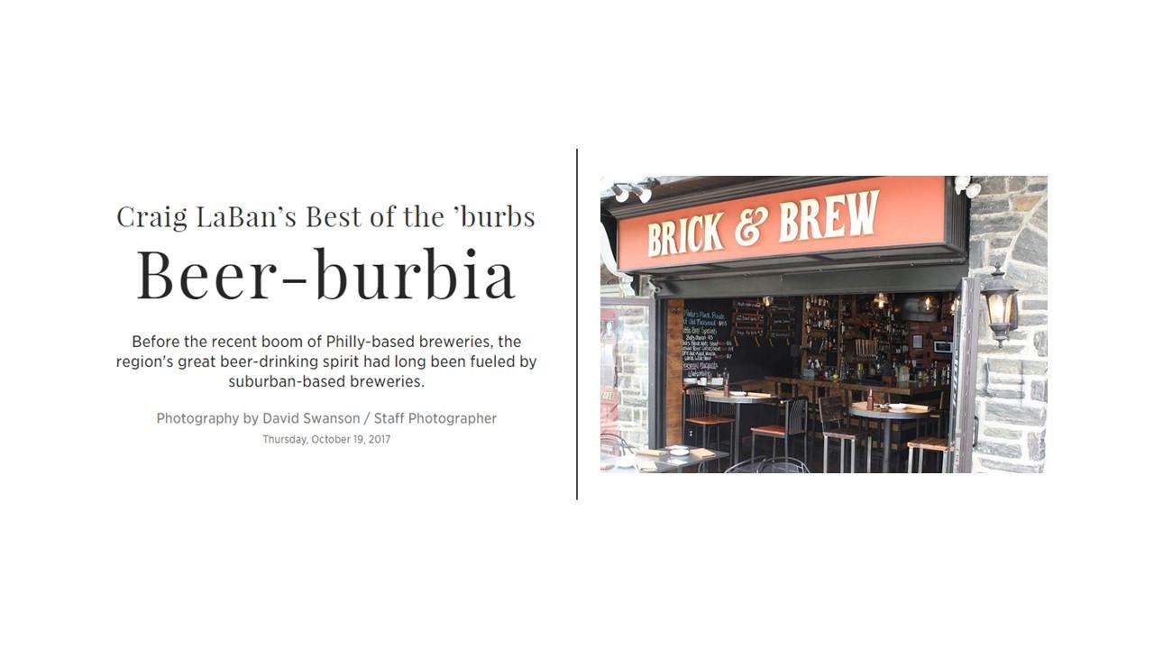 Pub Beer Best Bourbon Pizza Cockt