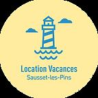 logo Sausset.png