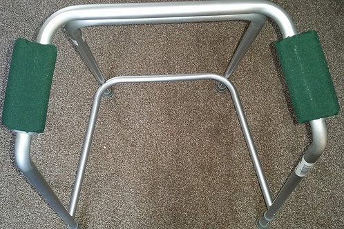 Emerald Zimmer/Walking Frame Handle Covers