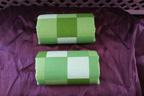 Minecraft Crutch Handle Covers (Pair)