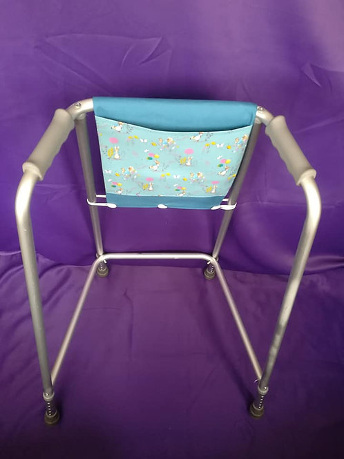 Peter Rabbit - Zimmer Frame Bag
