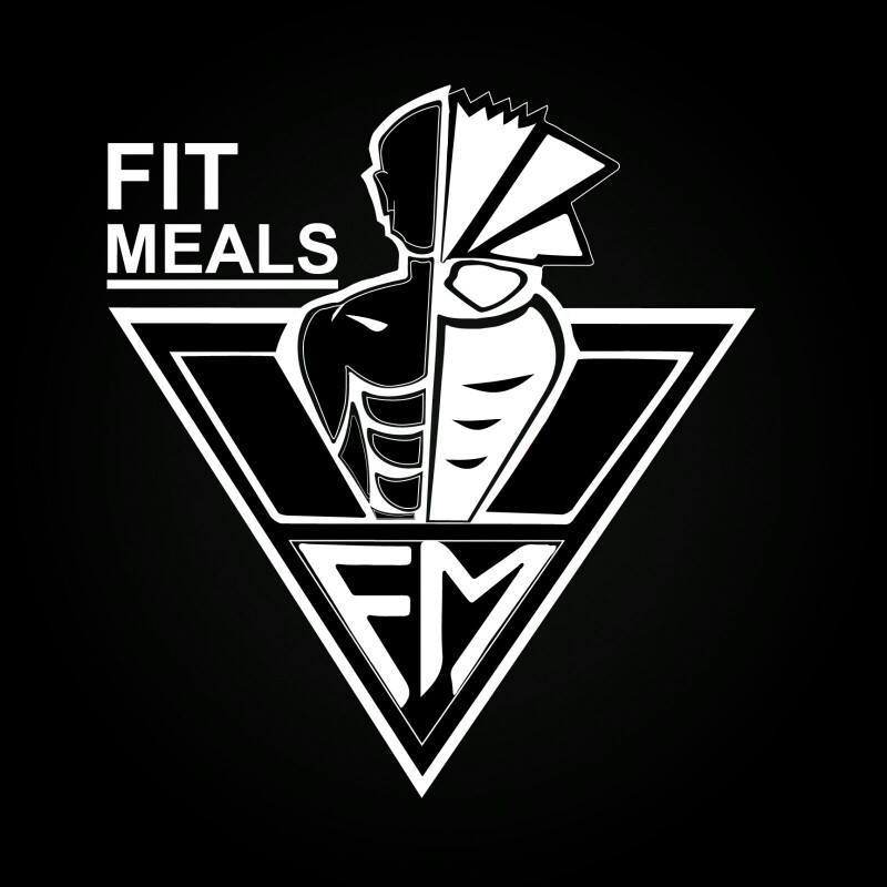 Fitmeal