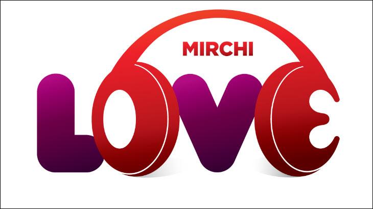 Mirchi love