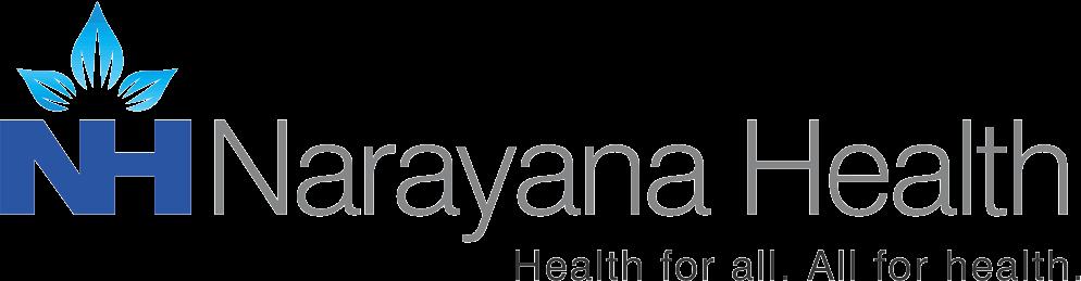 Logo_for_Narayana_Health