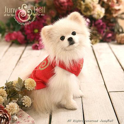 JB Love Red
