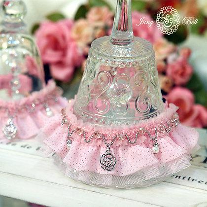 Aleyna Kiss-Pink