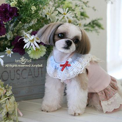 Cutie Lala