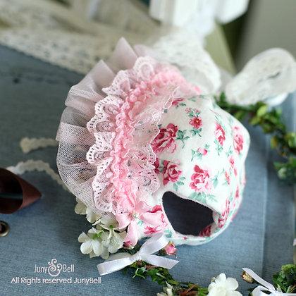 Aroa Bonnet