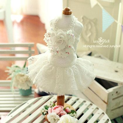 Bride of May