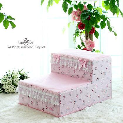 Pink Pastel Rose+ toy
