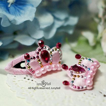 Twinkle Rora/each