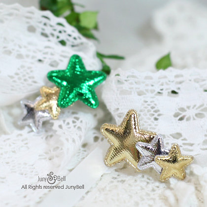 Bling Star View