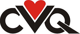 Cvq-logo.jpg