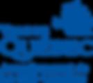 logo ville de Québec-Limoilou