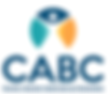 logo cabc