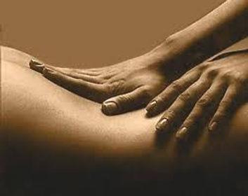 massage+8.jpg