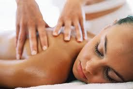 massage+4.jpg