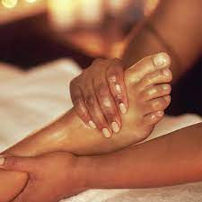 foot massage pic.jpg