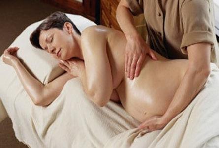 prenatal-massage_edited.jpg