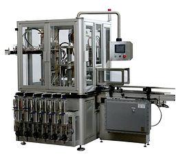 Cosmar Filling Machine.jpg
