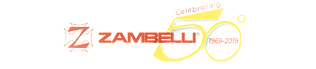 logo zambelli (2).png