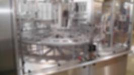 Rotary-Machine-1-1024x576.jpg