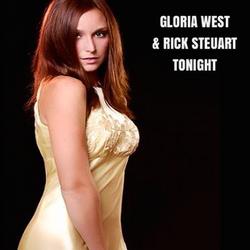 Dec 13 - Rick S. & Gloria W
