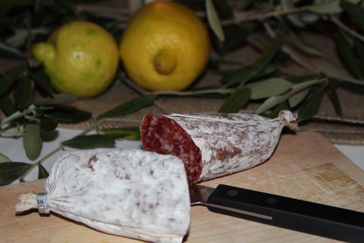 Toscana Lemon Geb. 218.JPG