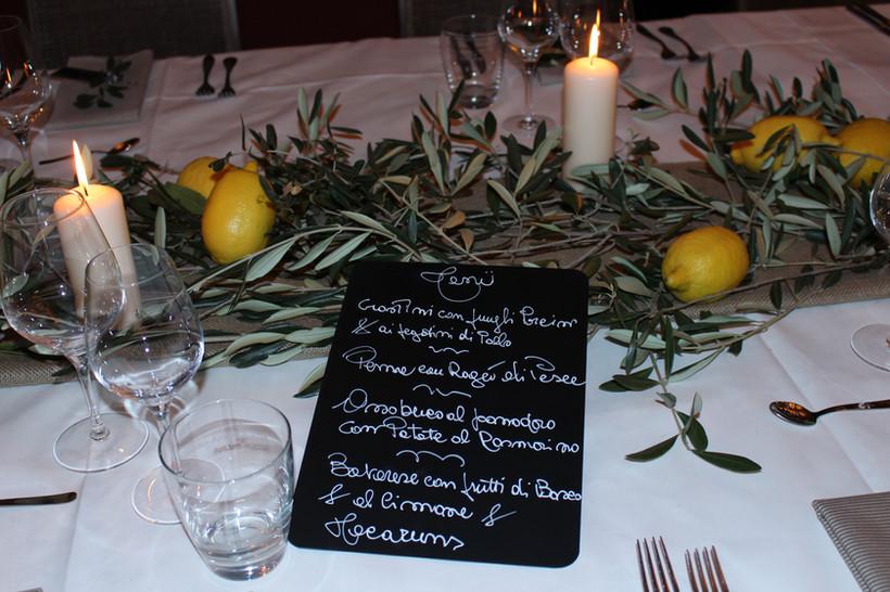 Toscana Lemon Geb. 068.JPG