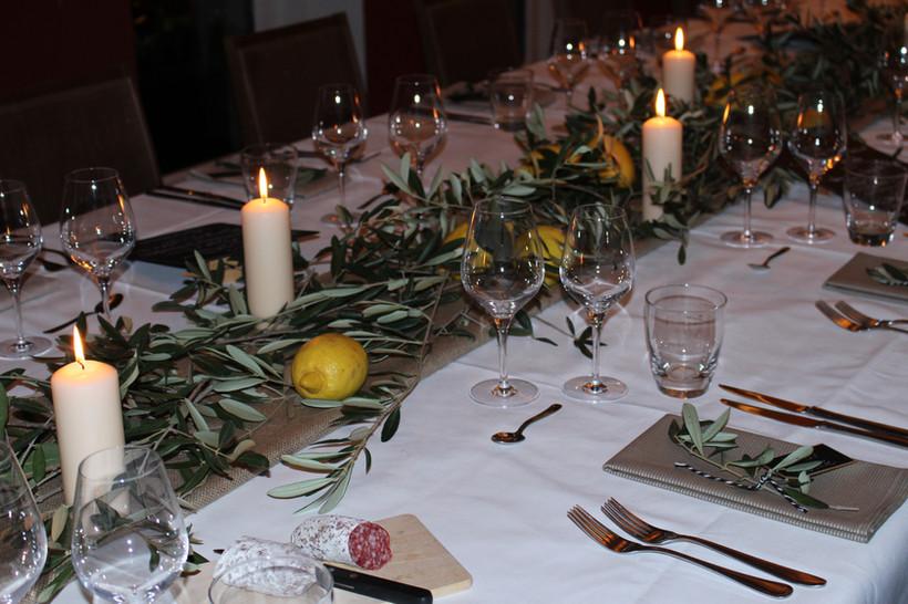 Toscana Lemon Geb. 088.JPG
