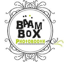 BB-Logo-Schnörkelrahmen-schwarz.jpg