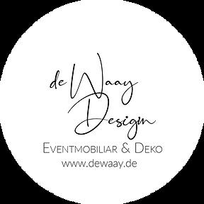 deWaay_Logo.png