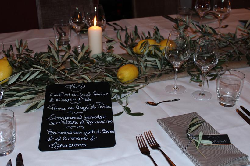 Toscana Lemon Geb. 076.JPG
