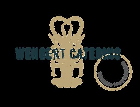 Wengert Catering Logo (1).png