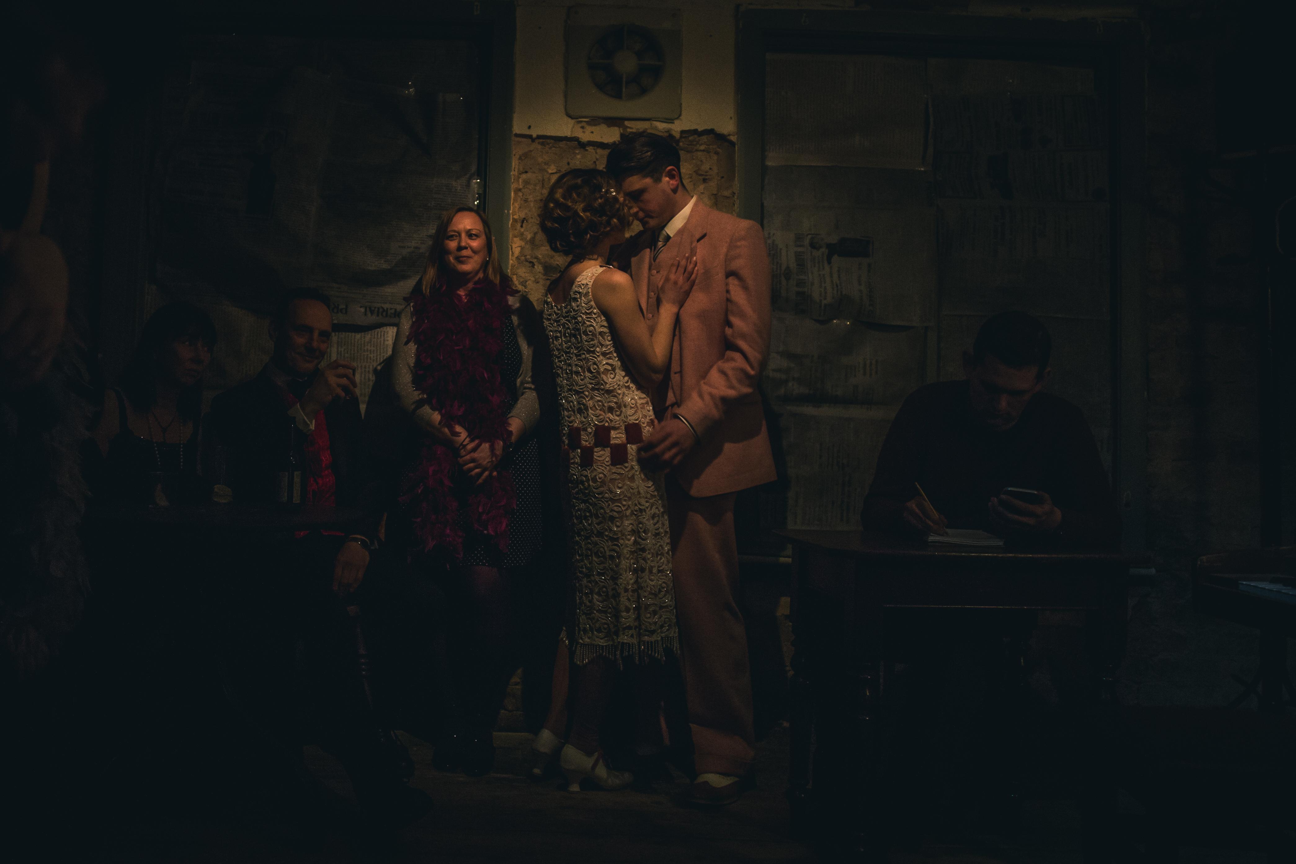Gatsby Edits-48