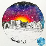 Llandudoch.jpg