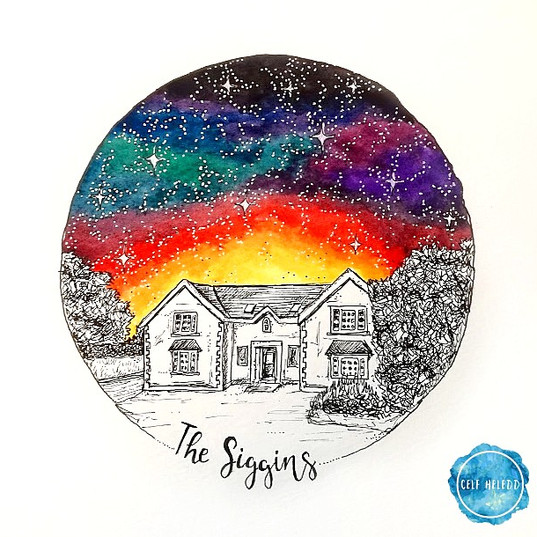 The Siggins.jpg