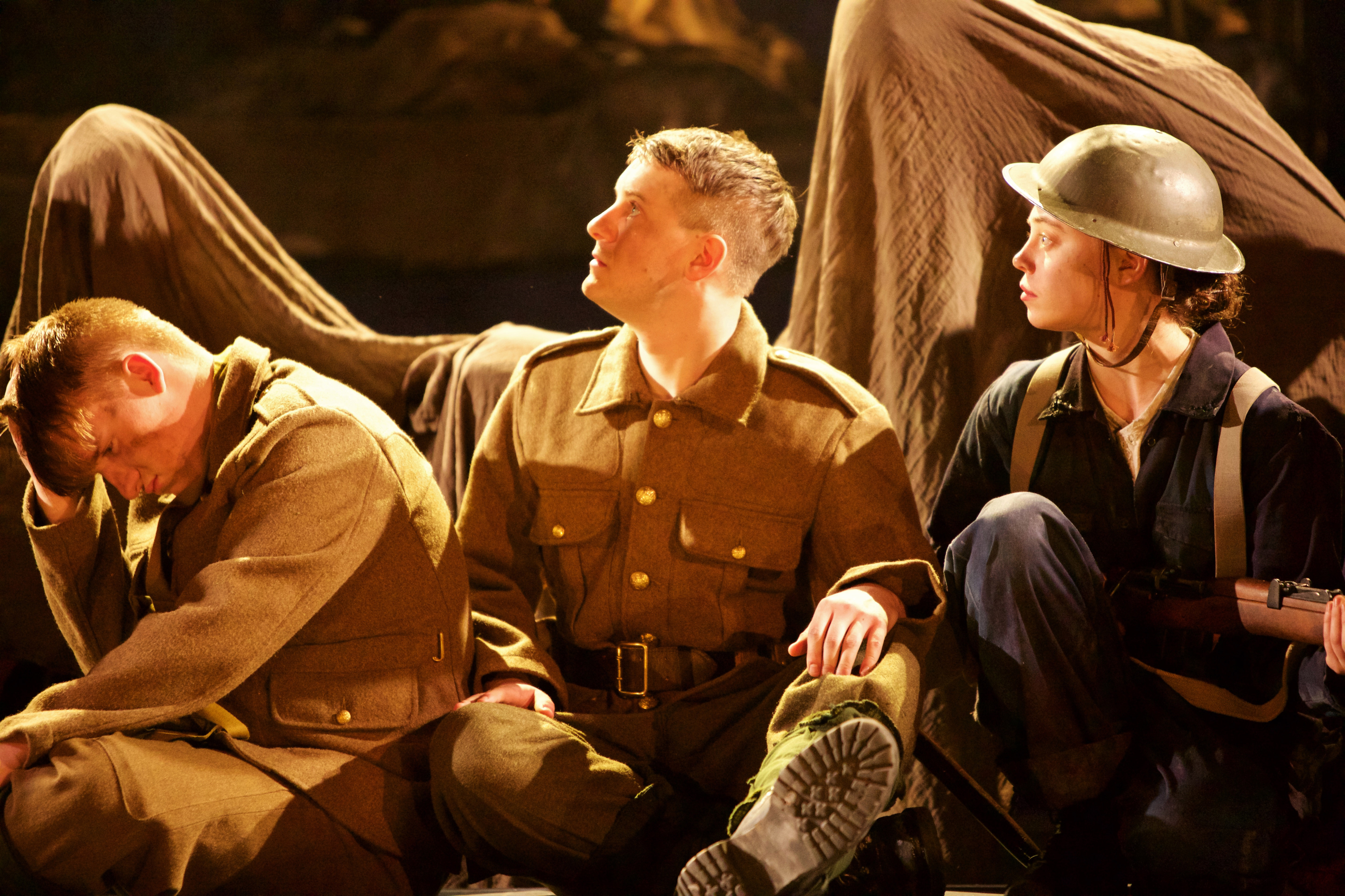 private peaceful 088