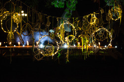 Slung-Low_-Fairy-Portal-Camp.-The-Ceremony.-25-June-2016._2016_Photo-by-Lucy-Barriball-_c_-RSC_19645