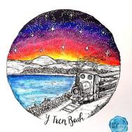Y tren bach.jpg