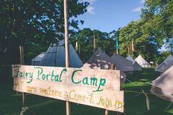 Slung-Low_-Fairy-Portal-Camp_-20-June-2016_2016_Photo-by-Sam-Allard-_c_-RSC_196098-2