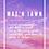 Thumbnail: Mae'n iawn - A4