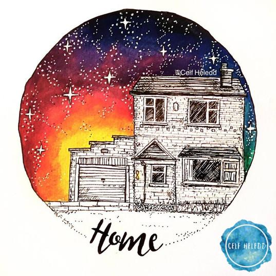 Home;.jpg