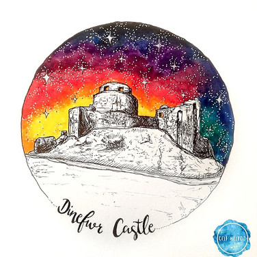 Castell Dinefwr.jpg