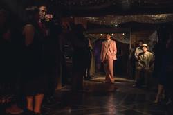 Gatsby Edits-40