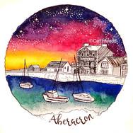 Aberaeron.jpg