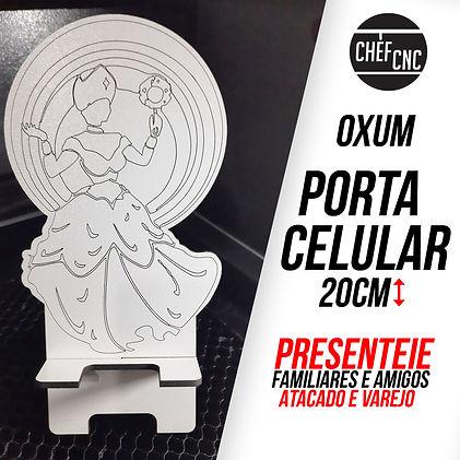Oxum-1.jpg
