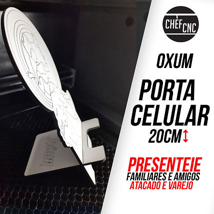 Oxum-2.jpg