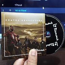 CD - Loramma.jpg