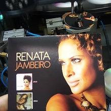 CD - Renata Jambeiro.jpg